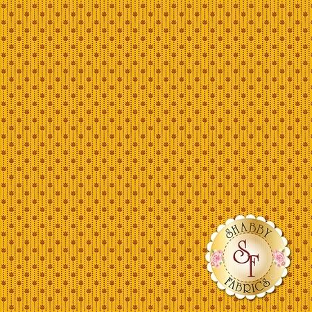 Harvest Moon A-8853-O by Andover Fabrics