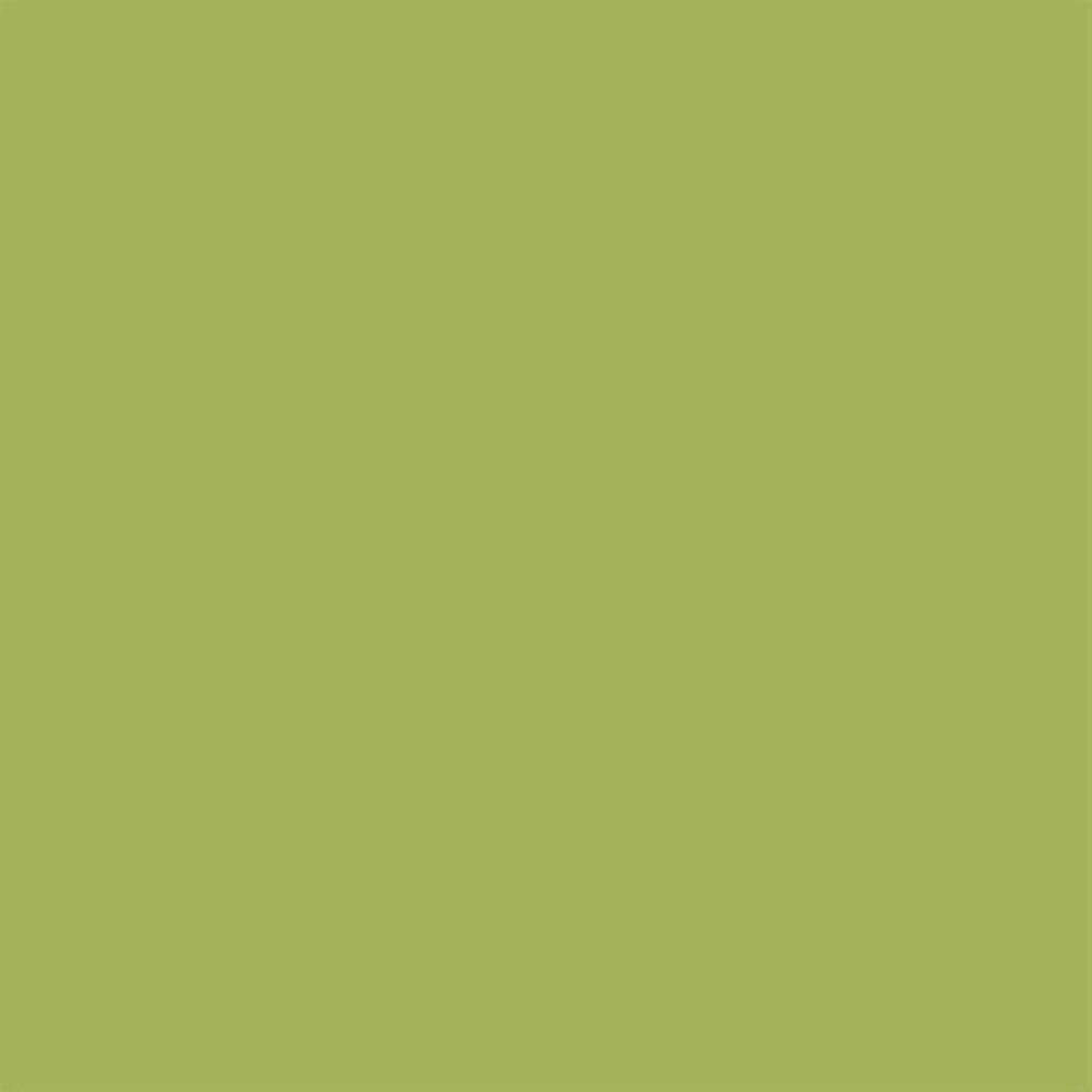 Solid olive green fabric   Shabby Fabrics