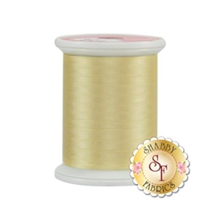 Kimono Silk Thread 301 Ichiban by Superior Threads