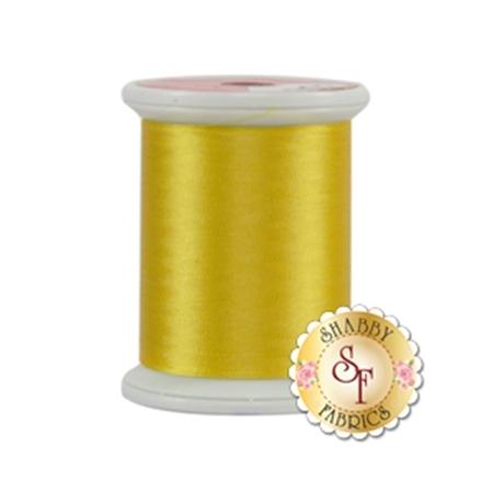 Kimono Silk Thread 303 Rising Sun by Superior Threads