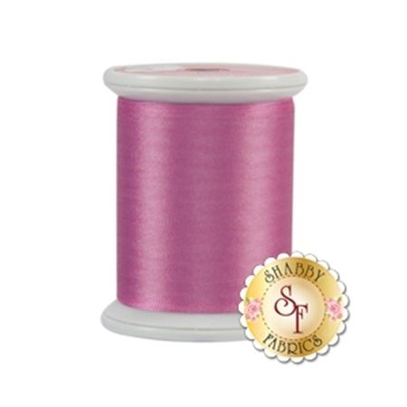 Kimono Silk Thread 310 Hello Kitty by Superior Threads