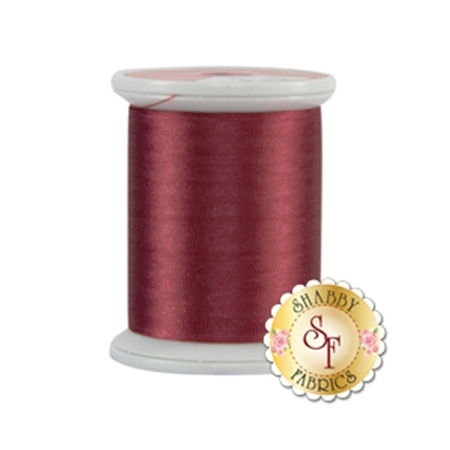 Kimono Silk Thread 315 Sedona Sunrise by Superior Threads