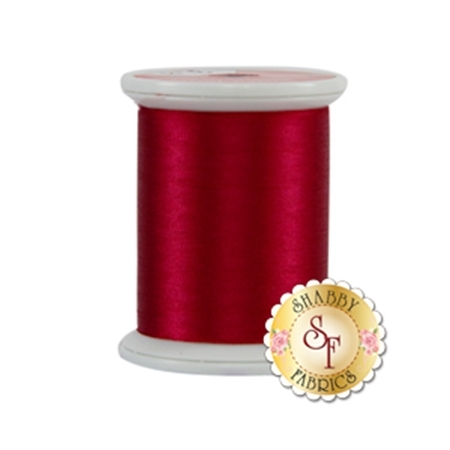 Kimono Silk Thread 319 Hezza by Superior Threads