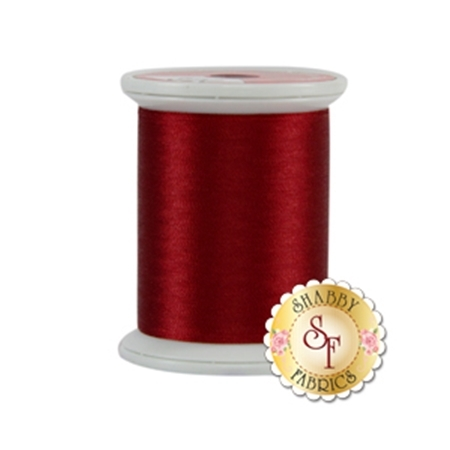 Kimono Silk Thread 320 Mildred by Superior Threads