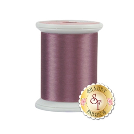 Kimono Silk Thread 323 Obi-One by Superior Threads
