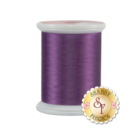 Kimono Silk Thread 324 Twilight by Superior Threads