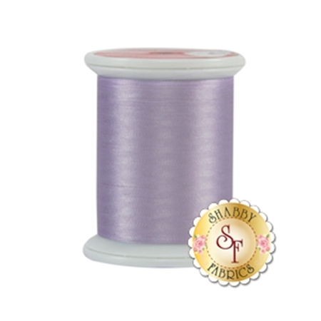 Kimono Silk Thread 327 Princess by Superior Threads