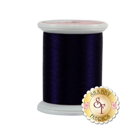 Kimono Silk Thread 331 Samurai Kimono by Superior Threads
