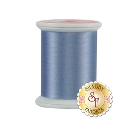 Kimono Silk Thread 334 Baby Jonathan by Superior Threads