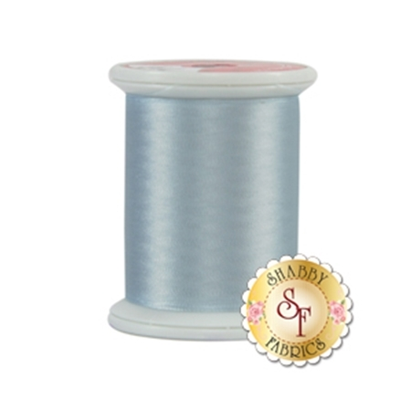 Kimono Silk Thread 341 Misty Mountain by Superior Threads