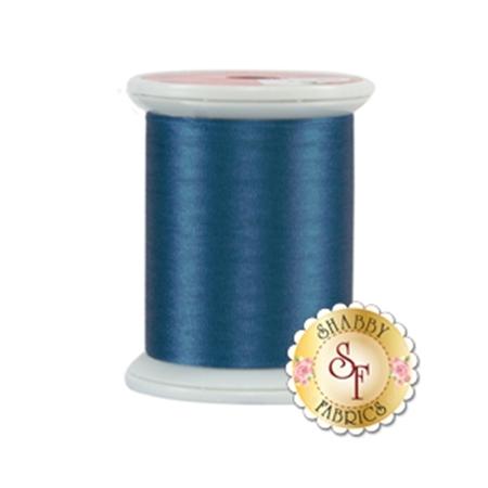 Kimono Silk Thread 344 Fossil Creek by Superior Threads