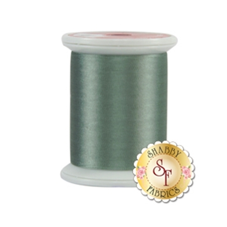 Kimono Silk Thread 346 Sensei by Superior Threads