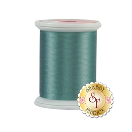 Kimono Silk Thread 347 Mermaid Wishes by Superior Threads