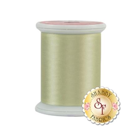 Kimono Silk Thread 352 Tea Time by Superior Threads
