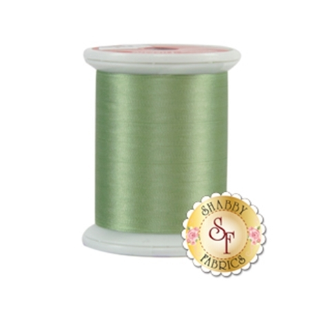 Kimono Silk Thread 356 Minto by Superior Threads