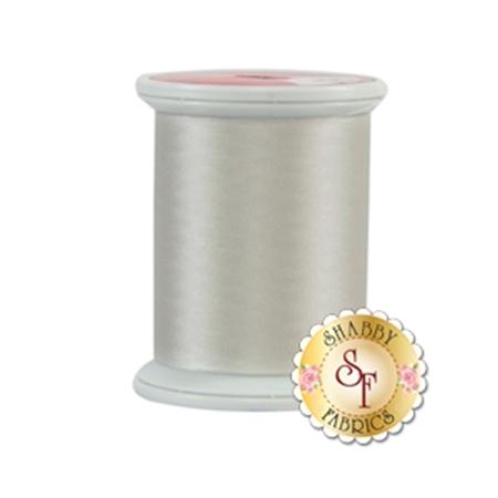 Kimono Silk Thread 374 Mikimoto by Superior Threads