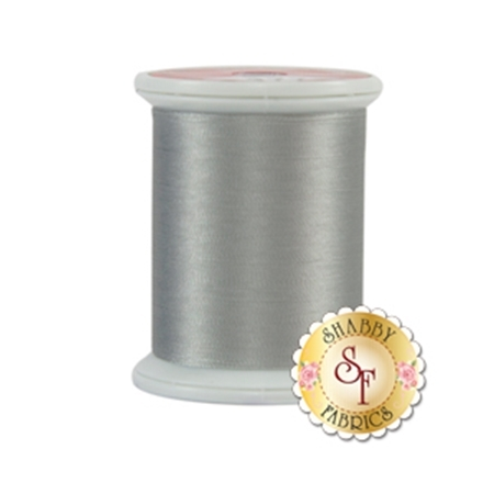 Kimono Silk Thread 377 Ginza by Superior Threads