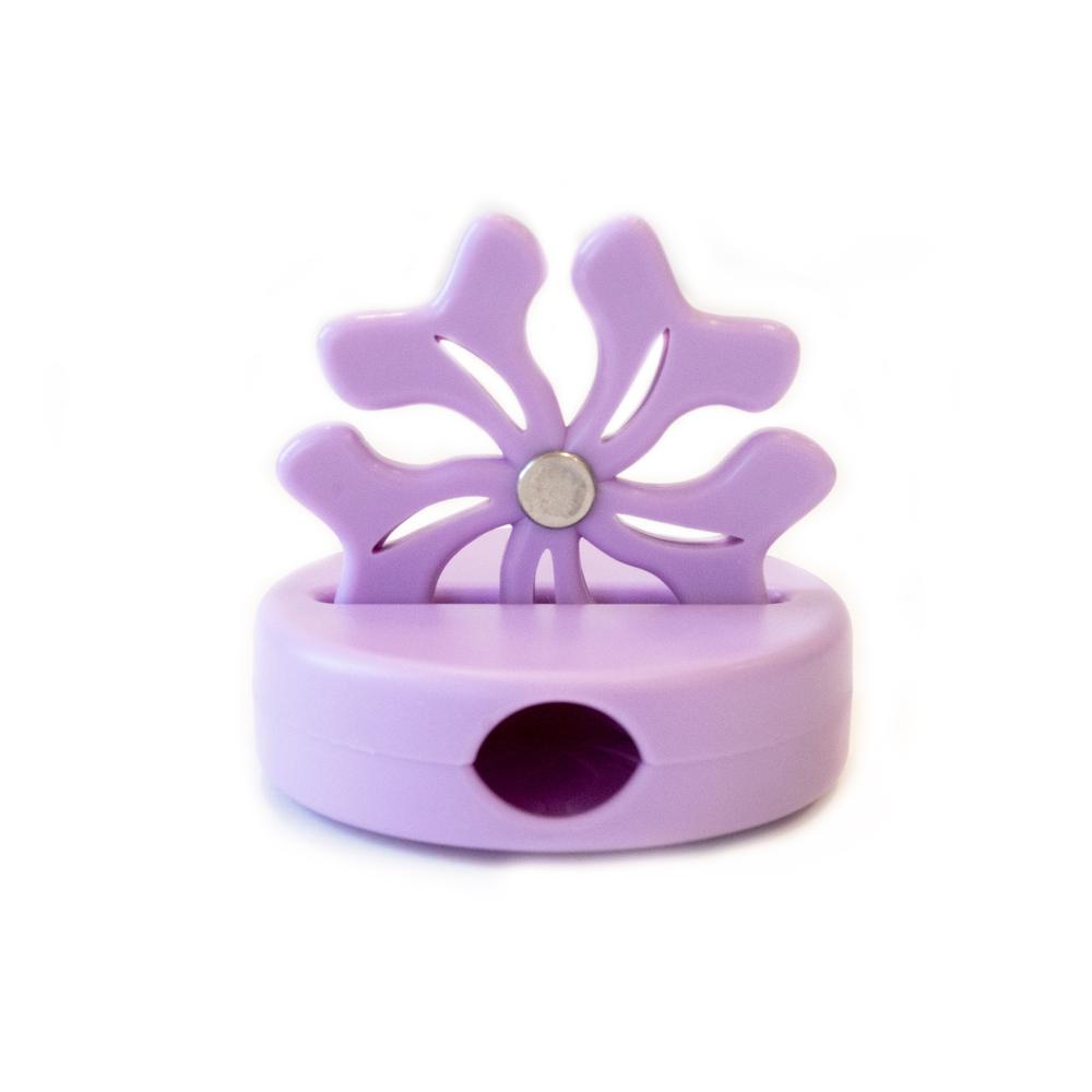 BladeSaver Thread Cutter - Lilac | Shabby Fabrics