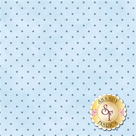 Beautiful Basics 609-BB2 by Maywood Studio Fabrics