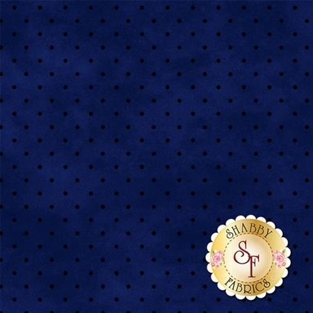 Beautiful Basics 609-NJ by Maywood Studio Fabrics
