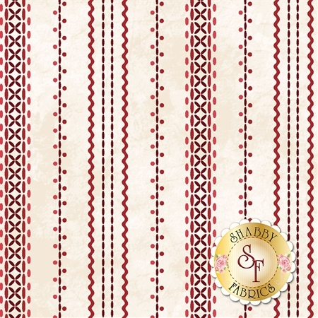 The Little Things 8416-ER by Maywood Studio Fabrics