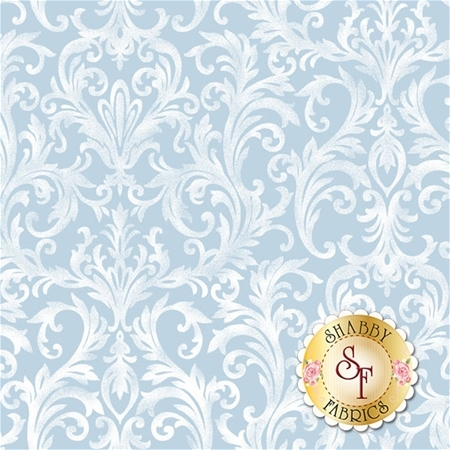 Roses On The Vine 8436-B2 by Marti Michell for Maywood Studio Fabrics