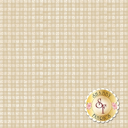 The Little Things 9106-E by Maywood Studio Fabrics