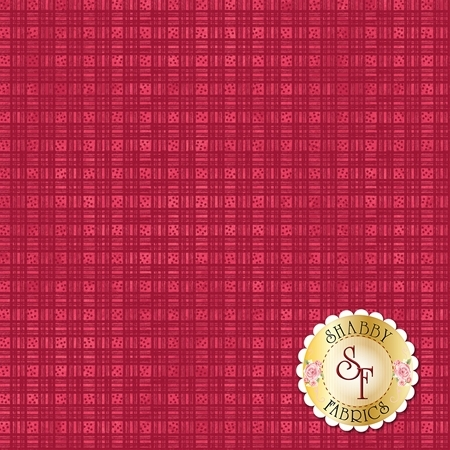 The Little Things 9106-R by Maywood Studio Fabrics