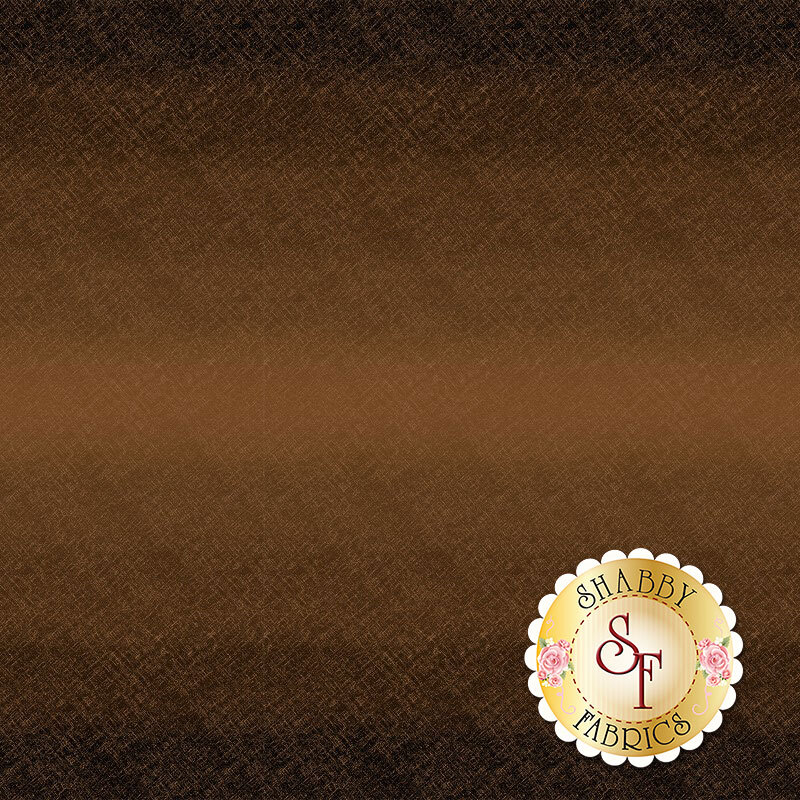 Bountiful 9305-A Rich Brown Ombre for Maywood Studio
