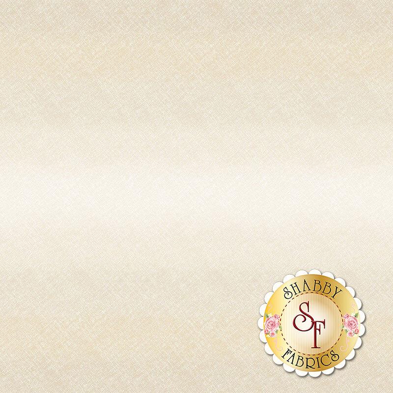 Bountiful 9305-E Cream Ombre for Maywood Studio
