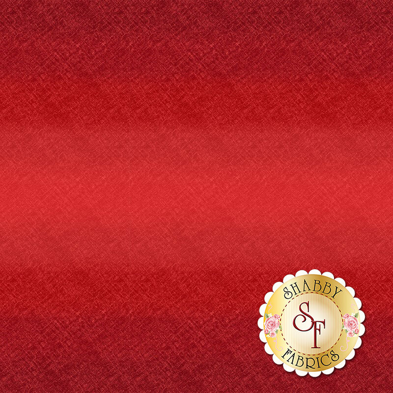 Bountiful 9305-R Red Ombre for Maywood Studio