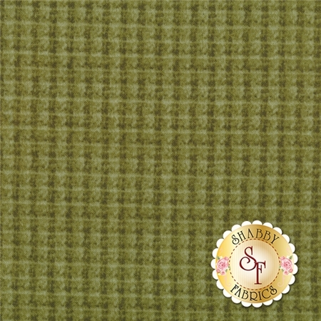 Woolies Flannel 18504-G By Bonnie Sullivan For Maywood Studios