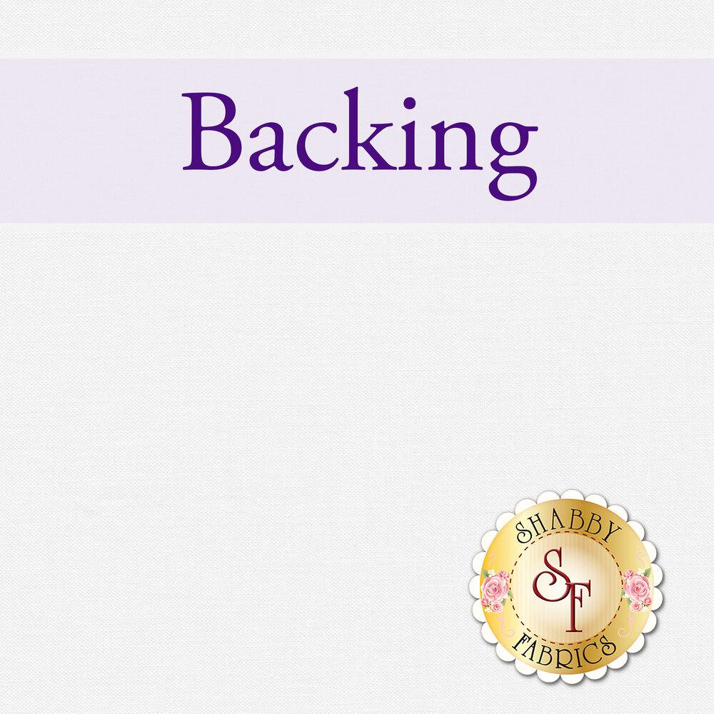 """Metro Rings Purple Quilt Kit 108"""" Backing - 1⅞ yds"""