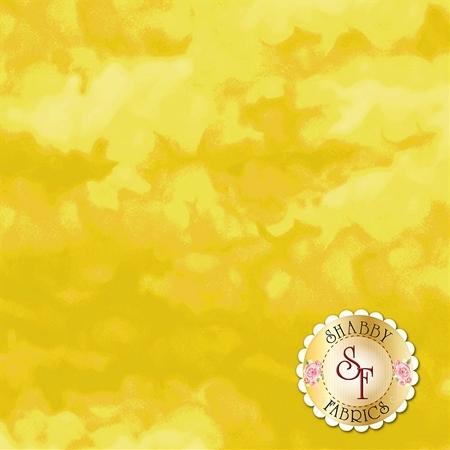 Misty Y2539-10 by Clothworks Fabrics