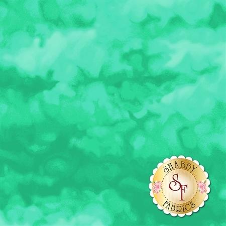 Misty Y2539-101 by Clothworks Fabrics
