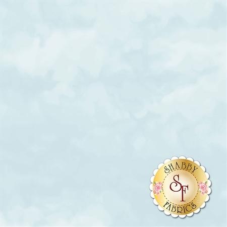Misty Y2539-116 by Clothworks Fabrics