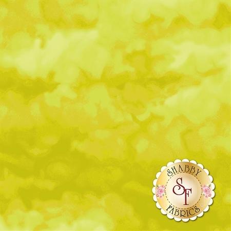 Misty Y2539-18 by Clothworks Fabrics