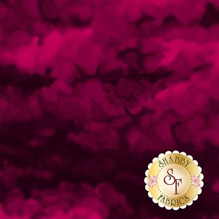 Misty Y2539-48 by Clothworks Fabrics