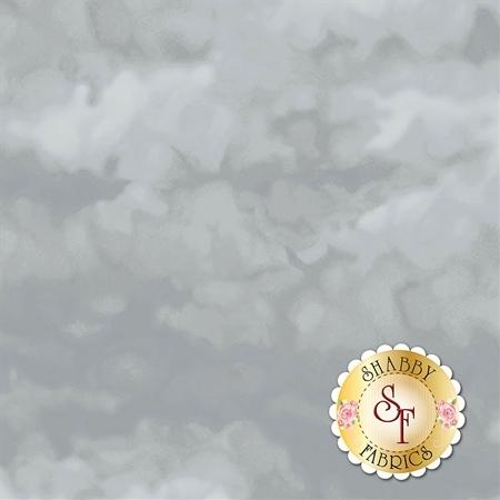 Misty Y2539-5 by Clothworks Fabrics