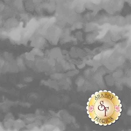 Misty Y2539-63 by Clothworks Fabrics