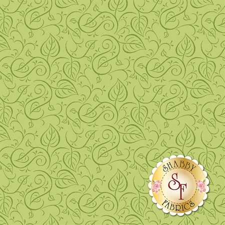 My Sunflower Garden 1385-61 by Henry Glass Fabrics