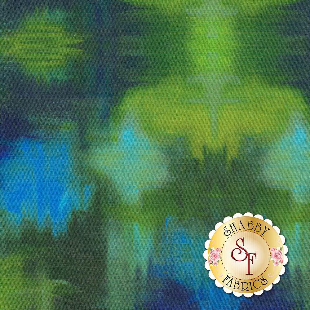 Garden Bright PESP005-Garde by Free Spirit Fabrics available at Shabby Fabrics