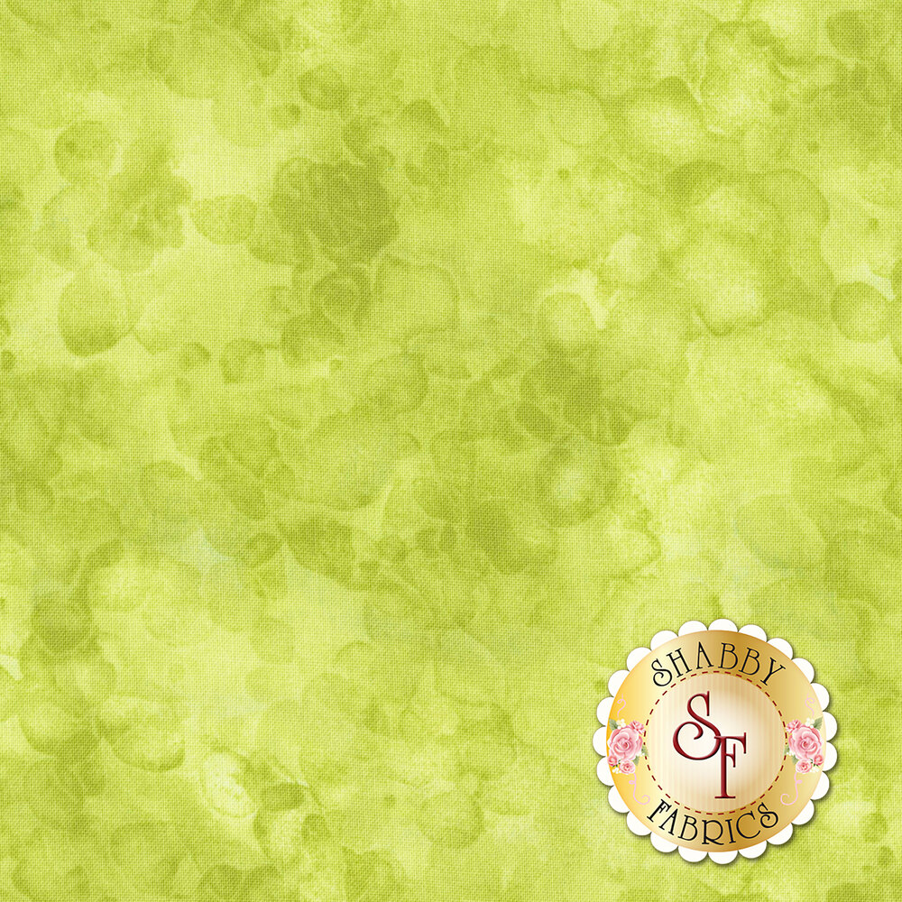 Solid-ish Basics C6100-Sprout by Timeless Treasures Fabrics