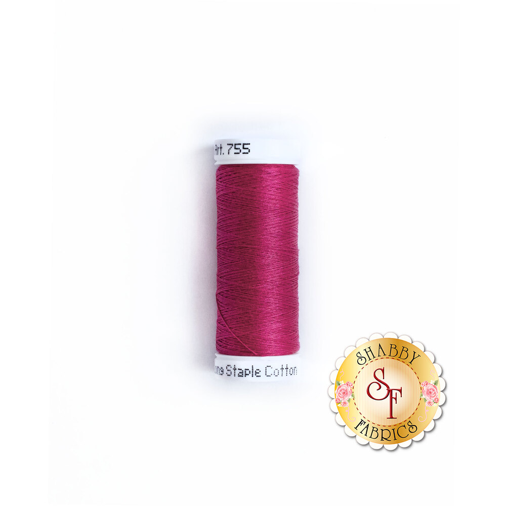 Sulky 50 wt Cotton Thread - Plum Dandy 0192 by Sulky Of America