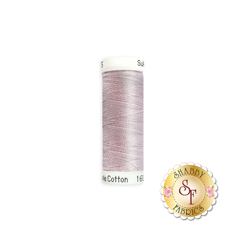Sulky 50 wt Cotton Thread - Medium Orchid 1031 by Sulky Of America