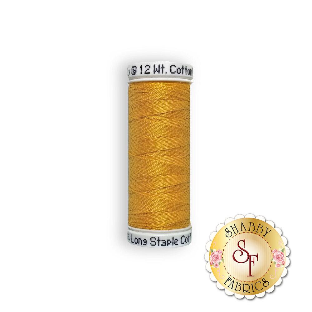 Sulky Cotton Petites Thread 712-0567