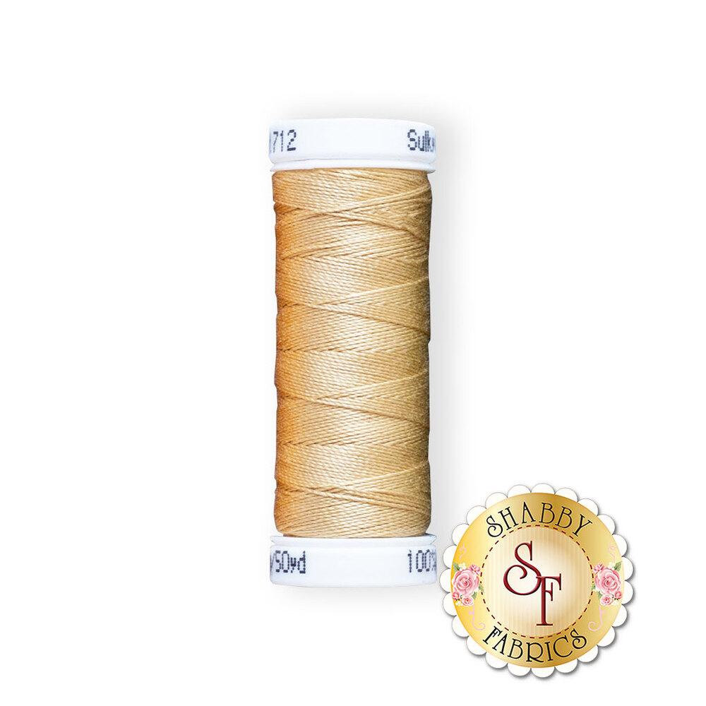 Sulky Cotton Petites Thread 712-1070