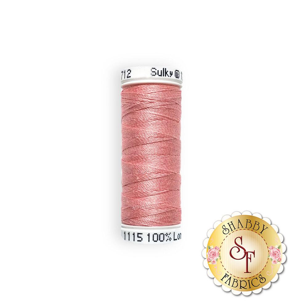 Sulky Cotton Petites Thread 712-1115