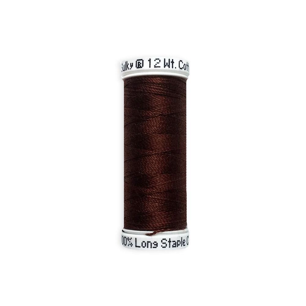 Sulky Cotton Petites Thread 712-1130