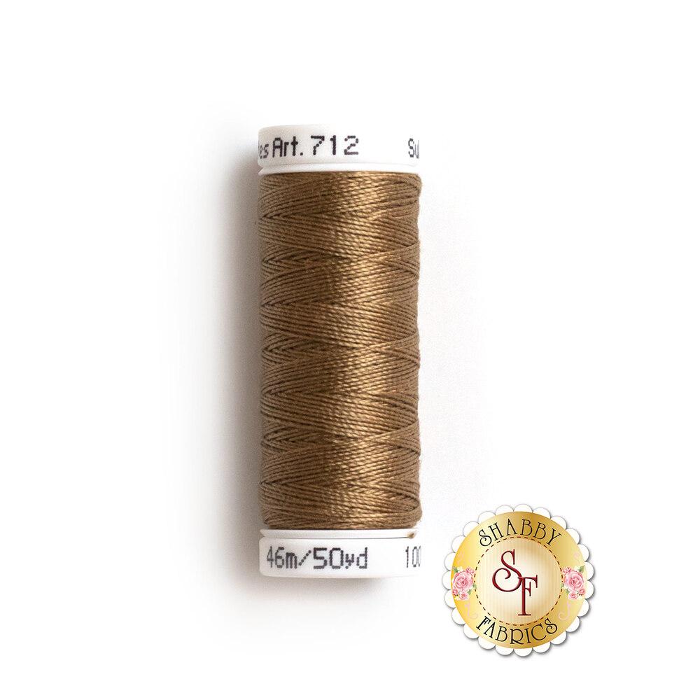Sulky Cotton Petites Thread Taupe